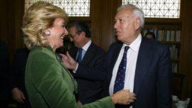 Cuba y la disidencia…en el PP