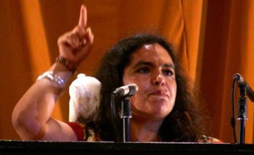 Cuba: Nueva marcha atrás de Castro