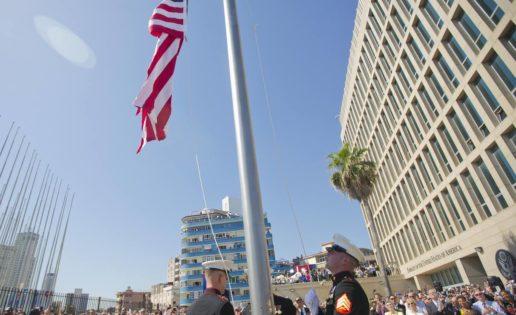 Cuba: No olvidar a los disidentes