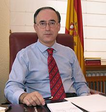 Un español aspira a dirigir la Organización para la Prohibición de Armas Químicas