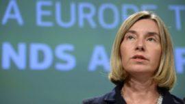 Venezuela: Otro fracaso de la política exterior de la UE