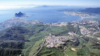 Las amenazas de Gibraltar
