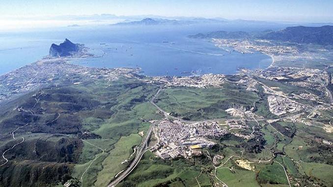 Deutschland Gibraltar Em