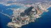 La 'cosoberanía difuminada' para Gibraltar