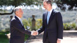 España y Portugal: Un futuro ibérico en Europa