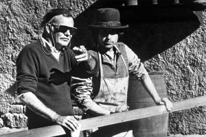 Bob-Dylan-and-Sam-Peckinpah--of-Pat-Garrett-and-Billy-the-Kid-1973