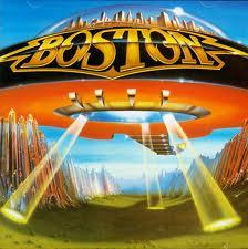 Boston o de qué hacer cuando a tu hijo de cuatro años le gusta la psicodelia