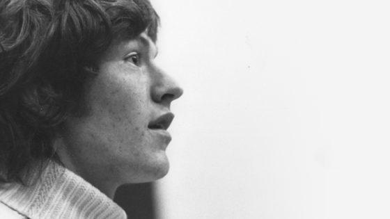 Se busca banda de blues: Steve Winwood