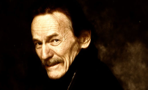 El dilema Gordon Lightfoot en el nuevo disco de Neil Young