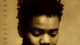 Tracy Chapman, del barrio a Hollywood