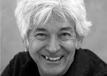 Ian McLagan, el piano mágico de Small Faces