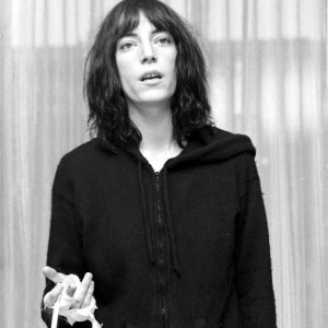 patti-smith-thumb-rexfeatures-750588og