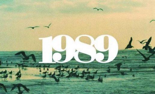 Ryan Adams 1989: el caso Taylor Swift