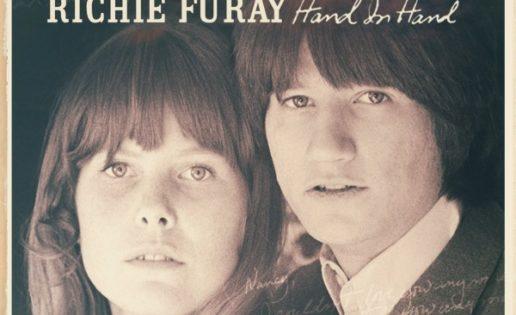 Richie Furay a los 71