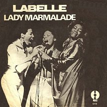 labelle-lady-marmalade-maks-records-company-s
