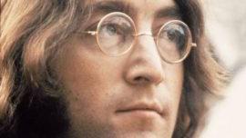 Por qué dispararon a John Lennon