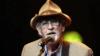 Don Williams, el orfebre del country