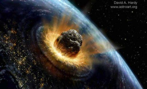 Buenas noticias: nuestra civilización sobrevivirá más tiempo del previsto