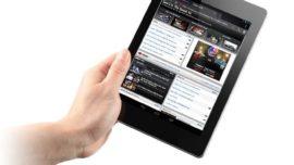 Iconia A1, un tablet completo a partir de 169€