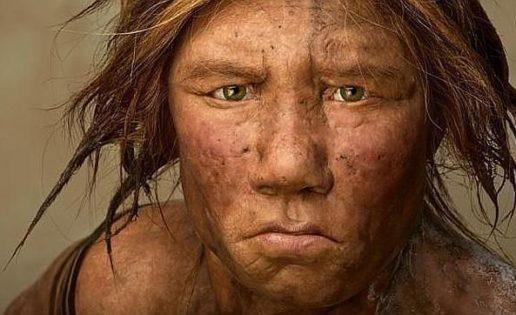 Neandertales, cronología de una extinción