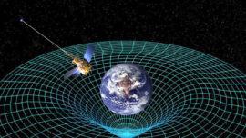 ¿Está la gravedad detrás de la famosa «flecha del tiempo»?
