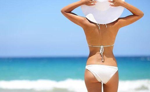 9658bc34ec46 Los hombres prefieren la curvatura de la espalda a las nalgas de las ...