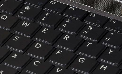 El software Nero se reinventa en 2016: permitirá grabar toda la música de forma legal