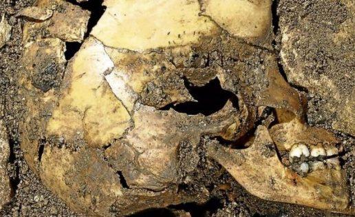 El origen de los vascos, mucho más reciente de lo que se creía