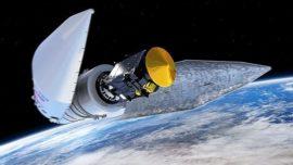 El importante papel de España en la misión ExoMars