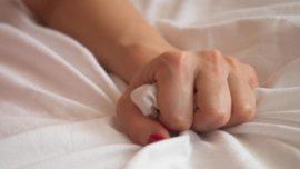 Resuelto el misterio del origen del orgasmo femenino
