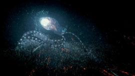¿Y si los extraterrestres estuvieran ahí pero no pudiéramos verlos? El fin de la paradoja de Fermi
