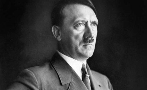 El fin de la conspiración: Hitler murió en Berlín en 1945