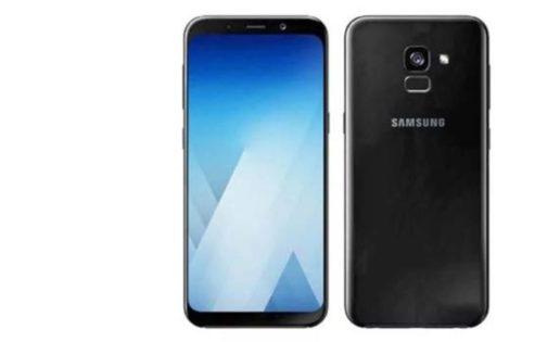 Samsung Galaxy A6 y A6+, ¿próximos reyes de la gama media?