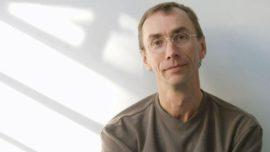 Svante Pääbo: «Ninguna especie extinta volverá a la vida»
