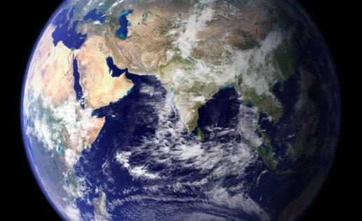 Medio siglo después, logran explicar «cómo funciona» Gaia