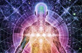 Estudian, por primera vez, el «aura viviente» individual que nos rodea
