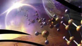 La teoría de la Panspermia se vuelve intergaláctica