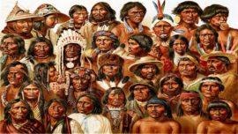 El contacto con los europeos mató a tantos indígenas americanos que enfrió la Tierra