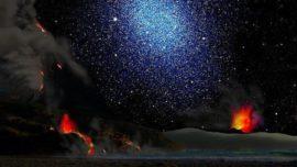 ¿Por qué la Física lleva años sin descubrir nuevas partículas?