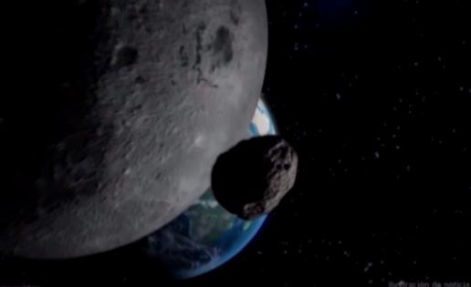 Hallan a las primeras víctimas del meteorito de los dinosaurios: murieron el mismo día