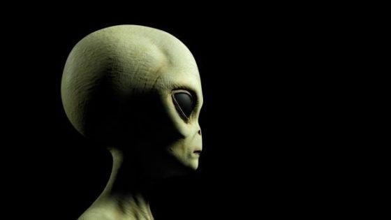 Por qué en otros planetas debería haber más inteligencias como la nuestra