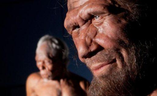 Un nuevo e inesperado capítulo en la historia de los neandertales