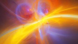 Logran «domesticar» a la partícula de Majorana, la única que es materia y antimateria a la vez