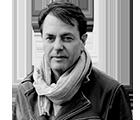 Augusto Ferrer-Dalmau