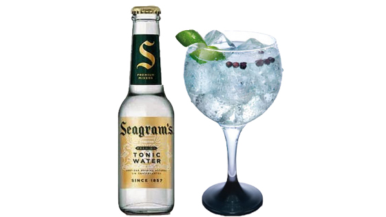 Seagram-Premium-Tonic-Water