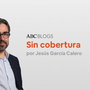 Jesús García Calero