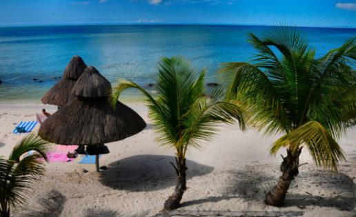 Campeche: historia, arte, naturaleza y gastronomía por descubrir