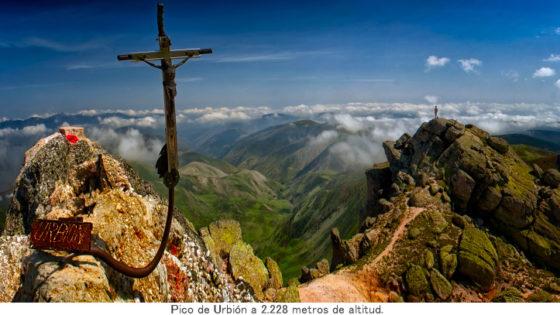 Soria, paisajes que ni te imaginas