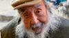 Antonio Parra, memoria viva de Valparaíso