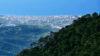 Estepona, marinera y montañosa